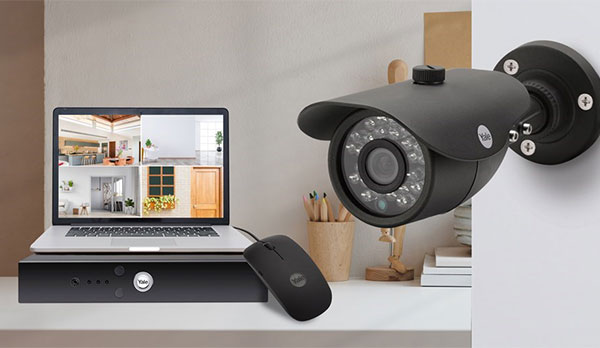 CCTV-&-Offsite-Storage-(Cloud)-1